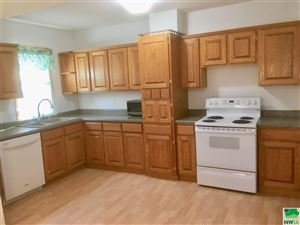 Tiny photo for 207 S Franklin St, Elk Point, SD 57025 (MLS # 806166)