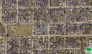 Photo of 2000 W 1st, Sioux City, IA 51101 (MLS # 807166)