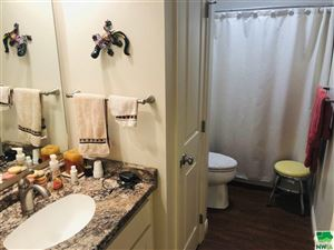 Tiny photo for 410 Maupin Ln., Sergeant Bluff, IA 51054 (MLS # 806167)