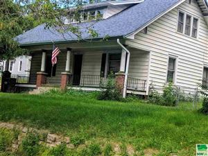 Photo of 2624 Virginia, Sioux City, IA 51104 (MLS # 806172)
