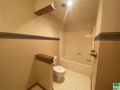 Tiny photo for 606 9TH ST, Alton, IA 51003 (MLS # 810172)