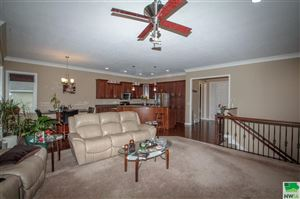 Tiny photo for 807 Brookside, Jefferson, SD 57038 (MLS # 803175)