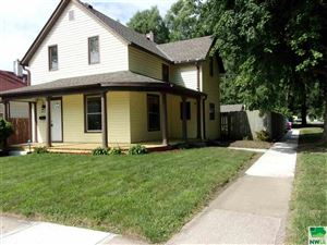 Photo of 4245 Tyler St, Sioux City, IA 51108-0000 (MLS # 806185)