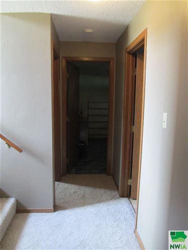 Tiny photo for 1217 4th St., Sheldon, IA 51201 (MLS # 810191)