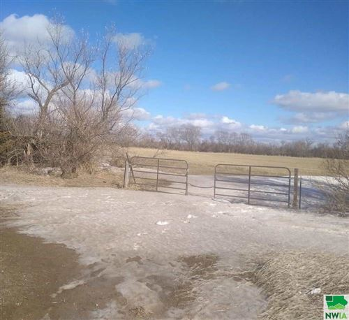 Photo of TBD 454th Ave, Vermillion, SD 57069 (MLS # 812192)
