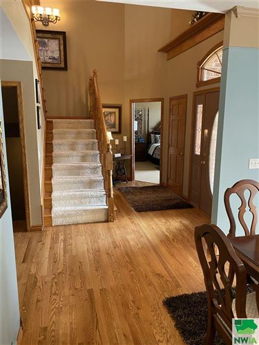 Tiny photo for 492 16th St SE, LeMars, IA 51031 (MLS # 810193)