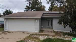 Photo of 805 Campbell, No. Sioux City, SD 57049 (MLS # 806198)