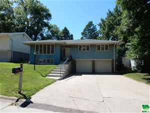 Photo of 2815 S Paxton, Sioux City, IA 51106 (MLS # 806204)