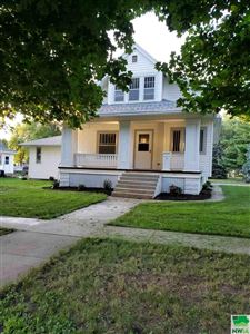 Photo of 651 Reed St., Akron, IA 51001 (MLS # 806206)