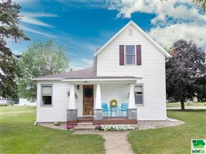 Photo of 232 Maple, Whiting, IA 51063 (MLS # 806212)