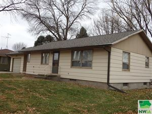 Photo of 827 Garfield Street, Granville, IA 51022 (MLS # 806216)