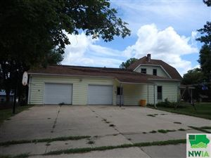 Photo of 511 7th Street, Alton, IA 51003 (MLS # 806217)