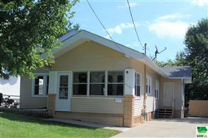 Photo of 1230 S Mulberry, Sioux City, IA 51106 (MLS # 806233)