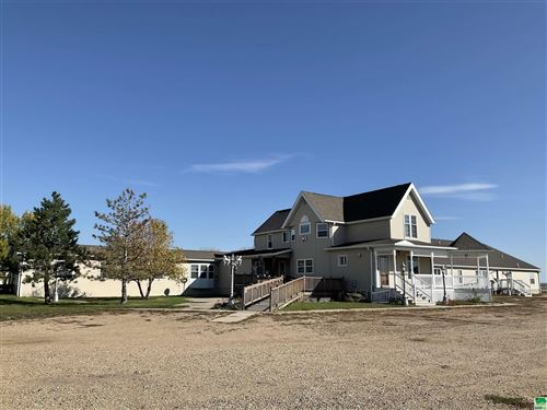 Photo of 31214 454 Ave, Meckling, SD 57069 (MLS # 815234)
