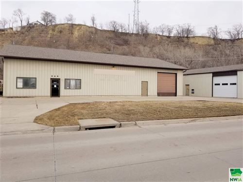 Photo of 909 Tri View Ave., Sioux City, IA 51103 (MLS # 813238)