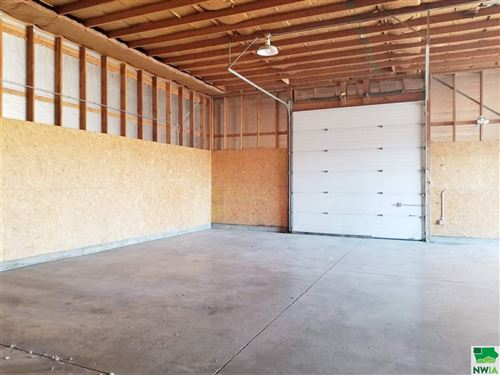 Tiny photo for 909 Tri View Ave., Sioux City, IA 51103 (MLS # 813238)