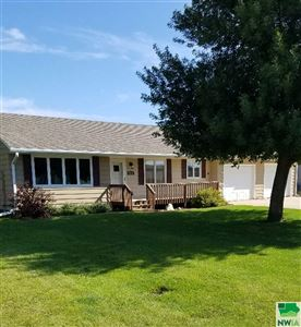 Photo of 512 5th St, Maurice, IA 51036 (MLS # 806241)