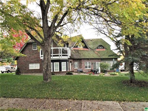 Photo of 417 6th Ave., Sheldon, IA 51201 (MLS # 815247)