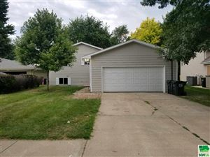 Photo of 182 Suncoast Dr., McCook Lake, SD 57049 (MLS # 806254)