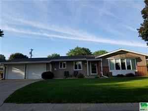 Photo of 528 Evelyn Dr, LeMars, IA 51031 (MLS # 806255)