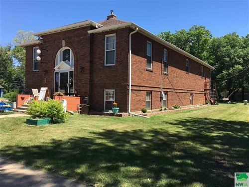 Photo of 400 Broadway, Centerville, SD 57014 (MLS # 814255)