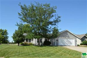 Photo of 607 11th St. SE, Orange City, IA 51041 (MLS # 806258)