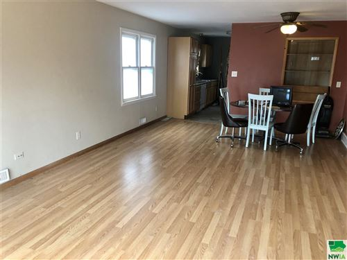 Tiny photo for 1605 24th St, Sioux City, IA 51104 (MLS # 807269)