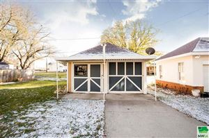 Tiny photo for 112 7th St SE, LeMars, IA 51031 (MLS # 807272)