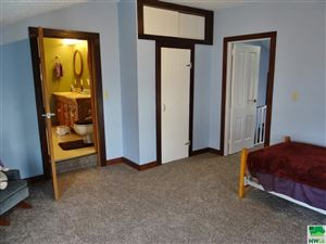 Tiny photo for 114 6th Ave SW, LeMars, IA 51031 (MLS # 807273)