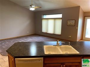 Tiny photo for 4733 Brookshire Place, Sioux City, IA 51106 (MLS # 807276)