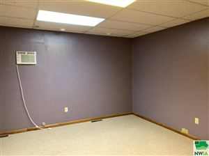 Tiny photo for 10 Austin St., Vermillion, SD 57069 (MLS # 807283)