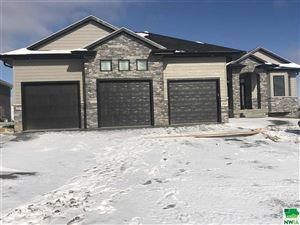Photo of 2621 Bing Ct, Sioux City, IA 51104 (MLS # 807293)