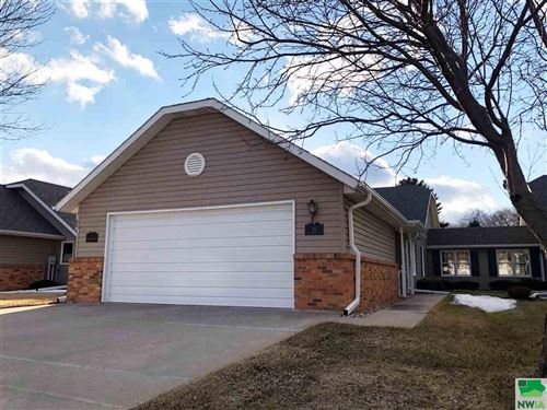 Photo of 708 2nd Street SE #111, Orange City, IA 51041 (MLS # 808305)