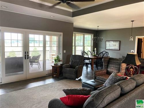 Tiny photo for 925 Surnise Trails, Sioux Center, IA 51250-5501 (MLS # 810308)