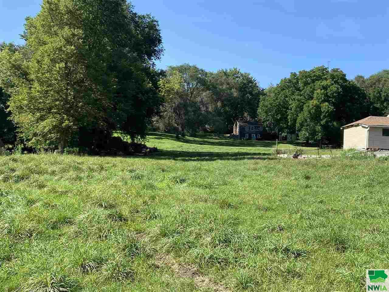 Photo for 3519 TEXAS AVE, Sioux City, IA 51103 (MLS # 810333)