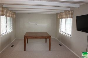 Tiny photo for 1360 S Main Ave, Sioux Center, IA 51250 (MLS # 804358)
