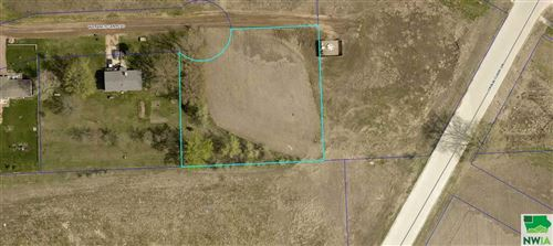 Photo of TBD Fransican Blvd., Elk Point, SD 57025 (MLS # 804370)