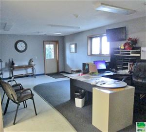 Tiny photo for 806 E 9th, South Sioux City, NE 68776 (MLS # 806377)