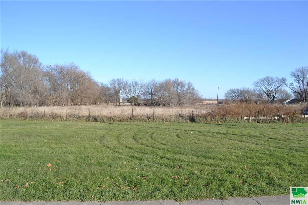 Photo for 1400 G Street, South Sioux City, NE 68776 (MLS # 803390)