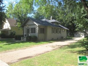 Tiny photo for 143 4th Ave NE, Sioux Center, IA 51250-2203 (MLS # 806402)