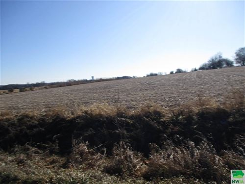 Photo of Mill Creek Road Parcel H, Cherokee, IA 51012-0000 (MLS # 807406)