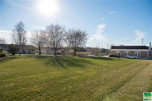 Photo of 800 Block Hartford Place SE, Orange City, IA 51041 (MLS # 807407)