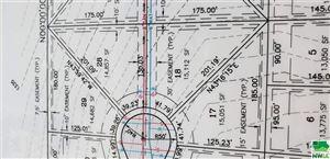 Photo of Maple Court Lot 18, Alton, IA 51003-0000 (MLS # 804408)