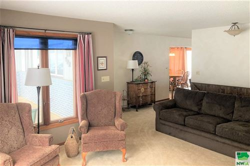 Tiny photo for 502 3rd Street SE, Sioux Center, IA 51250-2234 (MLS # 811411)