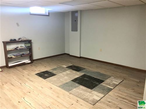 Tiny photo for 805 Lincoln St, Jefferson, SD 57038 (MLS # 807415)