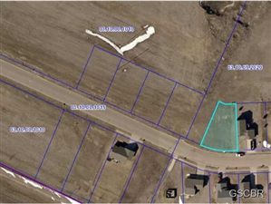 Photo of 1601 Country Club Drive, Elk Point, SD 57025 (MLS # 711425)
