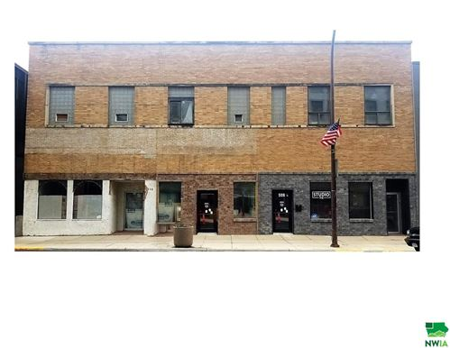 Photo of 508-12 5th Street 508-12, Sioux City, IA 51101 (MLS # 800443)