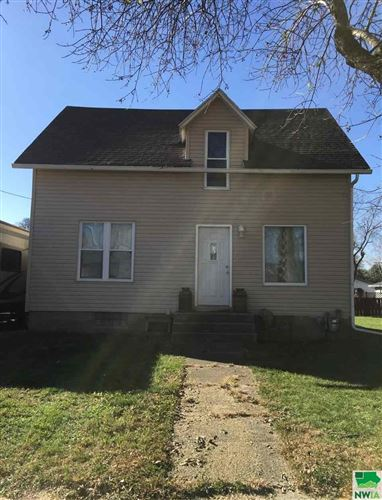 Tiny photo for 155 S McCormack Ave., Primghar, IA 51245 (MLS # 807443)