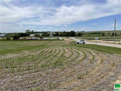 Photo of TBD Clearview St, Moville, IA 51039 (MLS # 813450)