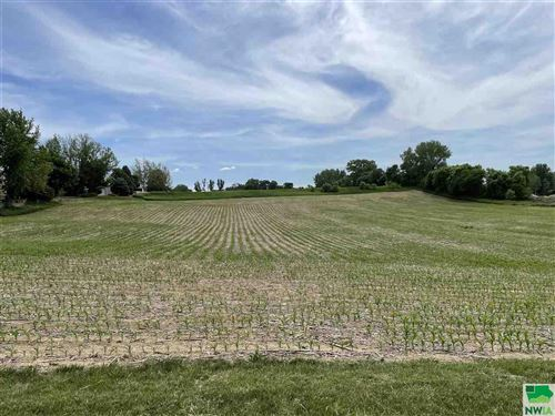 Tiny photo for TBD Clearview St, Moville, IA 51039 (MLS # 813450)